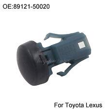 Automatic Light Control Sensor For Toyota Camry Land Cruiser Lexus GX460 IS F