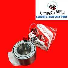 GENUINE TOYOTA AVALON CAMRY ES300h ES350 RX350 FRONT WHEEL BEARING 90369-45003