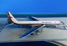 Air Niugini Boeing 707-320C P2-ANB 1/400 scale diecast Aeroclassics
