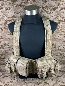FLYYE Tactical LBT 1961G Band Vest (AOR1) FY-VT-C014-R1