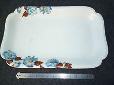 """LARGE HAVILAND LIMOGES PRE-1892 CHINA PLATTER 18.5"""" - H&CO - STUNNING!! ANTIQUE"""