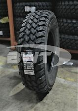 4 New 30X9.50-15 Nankang Mudstar Radial MT MUD 30X9.5 15 R15 Tires