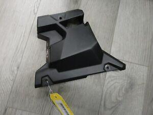 Can Am Maverick Max Turbo 2020 Left Rear Door Latch Cover New 705013859