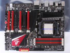 ASUS CROSSHAIR IV FORMULA Motherboard Up to 5200MT/s Socket AM3 DDR3