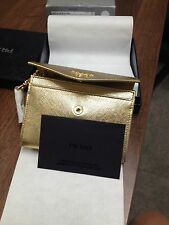 Prada Purse, New With Tags. Authentic