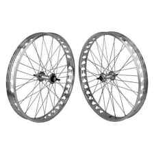 SE Bikes SE Bikes 26 Inch Fat Wheel Set - 640485