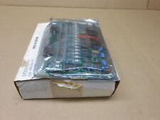 1 NEW VIDEOJET 353959G 353959GI PC BOARD PRINT HEAD DRIVER ASSEMBLY