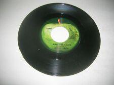 Pop 45  -  Doris Troy  -  Ain't That Cute / Vaya Con Dios  -  1970