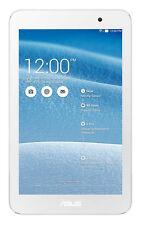 Tablets & eBook-Reader mit Quad-Core und 16GB Speicherkapazität