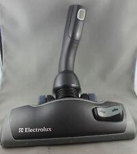 ELECTROLUX 30P SUMO 2G PASSIVE VACUUM FLOOR TOOL # 2193708274 ZUA3820P  ZUA3861P