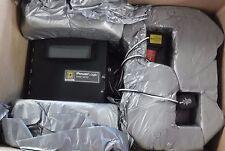 New LCD Energy Meter 120/208VAC Wye (M)