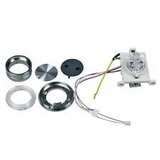 BASCULANT complet avec circuit Robot de cuisine ELECTROLUX AEG 4055259156