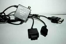 CAVO RF MULTI CONSOLE PS2 XBOX GAMECUBE USATO OTTIMO STATO FR1 41794