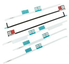 """LCD Screen Adhesive Strip Sticker Tape for iMac A1418 21.5"""" 2012 2013 2014-15"""