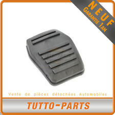 Rubber Pedal Ford - 6168375 - 302746