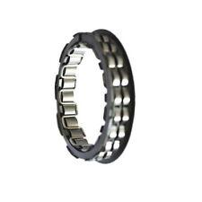 One Way Starter Clutch Bearing For Yamaha XT600E XTE600 TT600E XTZ660 XT660Z