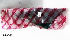 Interno Carenati Aprilia RSV 1000 '01 - '03 interno Fairing AP8148484