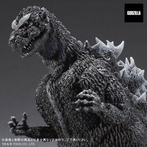 X Plus Gigantic Godzilla 1954 Favorite Sculptors Line Inoue Arts kaiju monsters