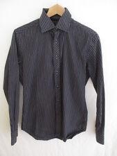 Chemise Guess Noir Taille S à - 59%