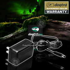 Dogtra Battery Charger SBC10V1500 5.5 ARC 1900S 2300NCP 2500T&B 3500NCP Edge RT