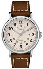 Orologio Timex Tw2r42400 Orologi