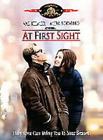 At First Sight DVD, Diana Krall, Margo Winkler, Laura Kirk, Ken Howard, Nathan L