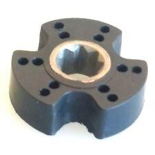 Cubo de entrainement cuchillo para Vorwerk Thermomix TM 3300 TM3300