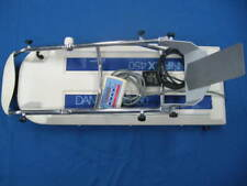 Danninger 450 KneeCPM, certified, with warranty