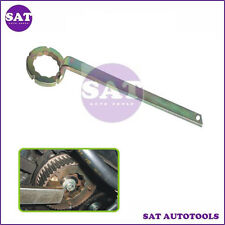 Subaru Camshaft Pulley Wrench KIT (499207400 and 499207400-A)