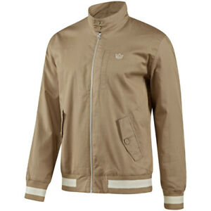 Adidas Originals - ORIGINALS COURT MASTER - GIACCA CASUAL - art.  Z34710