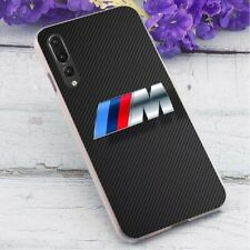 Back Phone Cover for Huawei Nova 4 Case 3i 5i Y6 Y9 Honor 10 9X Lite 7A Pro H838