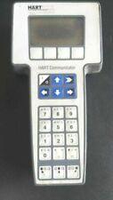 Fisher Rosemount Hart Communicator Not Working