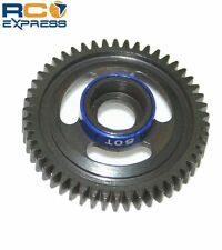 Hot Racing Traxxas 1/16 E Revo Summit 48p 50t Steel Spur Gear SVXS850