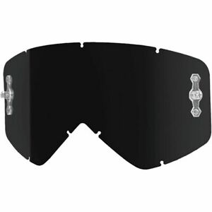 Smith Fuel MTB Goggles Replacement Lens