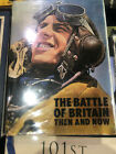 Battle of Britain After the Battle Book Mk IV March 1987 Printing