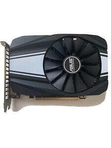 geforce gtx 1660 super 6gb