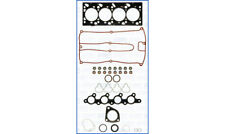 Cylinder Head Gasket Set FORD FOCUS ST170 16V 2.0 173 ALDA (2/2002-5/2005)