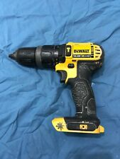 Dewalt DCD735 14.4v Cordless  Drill ( Body Only)