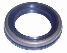 Wheel Seal PTC PT2146