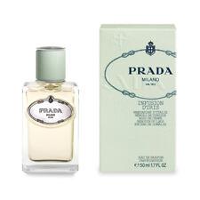 Prada Infusion D'Iris Edp Eau de Parfum Spray 50ml