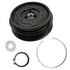 Magnetkupplung Klimakompressor Für Mercedes-Benz B-Klasse W245 150 0002342312 DE