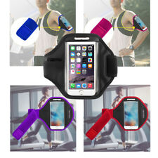"""Running Sports Armband Case Pouch for Mobile phone S3,S4 & S5 mini HTC 3.5"""""""