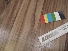 Bodenbelag pvc  PVC Bodenbelag | eBay