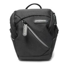 ProMaster Impulse Camera Case Black Medium Pouch