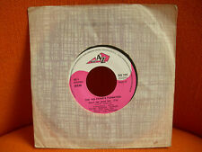 VINYL 45 T – THE TAX PAYER'S FORMATION – 60'S FRENCH POP CLAVECIN HARPSICHORD