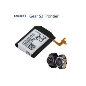 Batterie Samsung Gear S3 Frontier