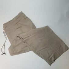 c30dbe41be6e Masai Trousers for Women for sale