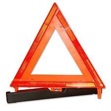 Aaa 4342Aaa Emergency Warning Triangle