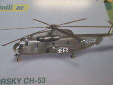 Herpa Modell-Flugzeuge & -Raumschiffe im Maßstab 1:87