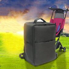 Stroller Storage Bag 1:1 Goodbaby POCKIT Pram Accessories Travel Backpack Case